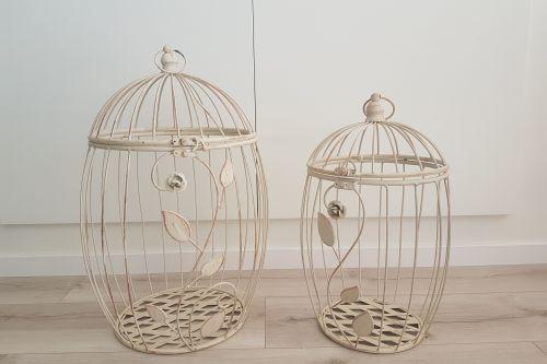 Putnu būri