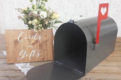 Dāvanu kastes